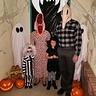 Photo #1 - Family Photo