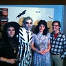 Photo #1 - Beetlejuice, Beetlejuice, Beetlejuice!