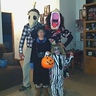 Photo #1 - The whole Beetlejuice Clan