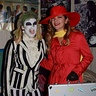 Photo #2 - Beetlejuice