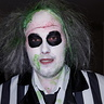 Photo #1 - Beetlejuice