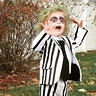 Photo #6 - Beetlejuice
