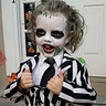 Photo #4 - Beetlejuice!