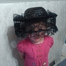Photo #2 - Lydia hat