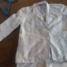 Photo #3 - Tape on the jacket