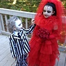 Photo #4 - Beetlejuice!!