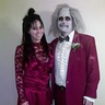 Photo #1 - Beetlejuice! beetlejuice! beetlejuice!