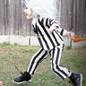 Photo #2 - Beetlejuice Beetlejuice Beetlejuice!