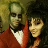 Photo #5 - Beetlejuice
