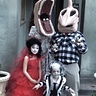 Photo #1 - Beetlejuice Family