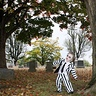 Photo #4 - Beetlejuice