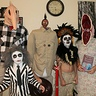 Photo #1 - Beetlejuice, Beetlejuice, Beetlejuice!!!
