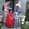 Photo #3 - Beetlejuice Family
