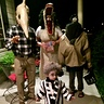 Photo #1 - Beetlejuice - The Family pic
