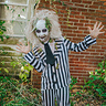 Photo #4 - It's Showtime! Beetlejuice