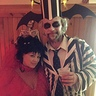 Photo #1 - Beetlejuice & Lydia