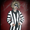 Photo #2 - Beetlejuice! Beetlejuice! Beetlejuice!
