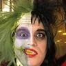 Photo #2 - Makeup