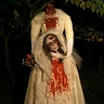 Photo #2 - beheaded bride
