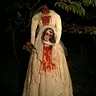 Photo #3 - Beheaded Bride