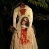 Photo #4 - Beheaded Bride