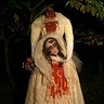 Photo #1 - Beheaded Bride