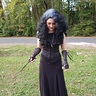 Photo #3 - Bellatrix Lestrange