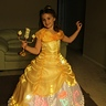 Photo #3 - Belle Ready for a parade!