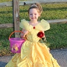 Photo #1 - Belle inspired dress