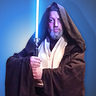 Photo #10 - Ben Obi-Wan Kenobi