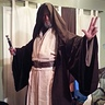 Photo #1 - Ben Obi-Wan Kenobi
