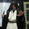 Photo #2 - Ben Obi-Wan Kenobi