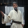 Photo #3 - Ben Obi-Wan Kenobi
