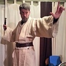 Photo #4 - Ben Obi-Wan Kenobi