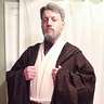 Photo #5 - Ben Obi-Wan Kenobi