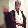 Photo #7 - Ben Obi-Wan Kenobi