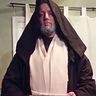 Photo #8 - Ben Obi-Wan Kenobi