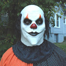 Photo #2 - BERSERKO the Killer Clown
