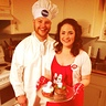 Photo #1 - Betty Crocker & Pillsbury Doughboy