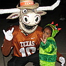 Photo #2 - Texas Longhorn Bevo
