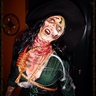 Photo #4 -  For the witch to only return for revenge, to lay upon the judge a deadly curse
