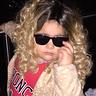 Photo #1 - Beyonce
