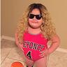 Photo #2 - Beyonce