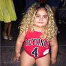 Photo #3 - Beyonce