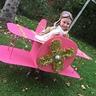 Photo #1 - Bi-Plane