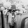 Photo #2 -  Cowboy Up