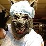 Photo #3 - Big Bad Wolf