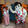 Photo #4 - Big boy side by side