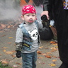 Photo #4 - Biker Baby