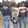Photo #1 - The Biker Family